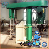 High Speed Dispenser for Chemical