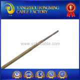 1.5mm2 High Temperature Electric Wire