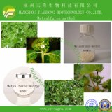 Highly Effective Herbicides Metsulfuron-Methyl (95%TC, 60%WP, 75%WP, 60%WDG)
