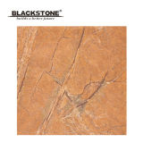 Hot Sale Glazed Marble Flooring Tile 600X600 (SS16043)