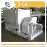 500L Industrial PLC Control Mixer