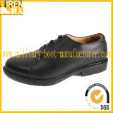 Italy Style Classic Design Leather Office Shoes