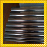 ASTM A312 S20100 Stainless Steel Pipe