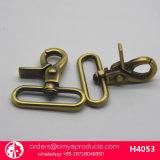 High Quality Classic Snap Hook for Designer Bag