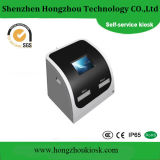 10inch Desktop Ticket Vending Kiosk
