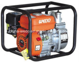 Wedo Brand 3 Inch Wp30 Gasoline Engine Water Pump (WP80) with Ce.