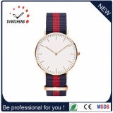 Competitive Price Analog High Quality Watch (DC-1225)