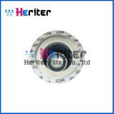22089551 Ingersoll Rand Air Compressor Parts Oil Separator Filter Element