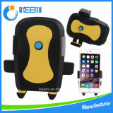 Bike Mount Bike Phone Holder for Mobile Phone