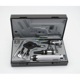 Ce ISO Approved Medical Mini Ent Diagnostic Set (MN-5510-1)