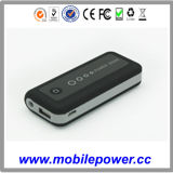 Promotional Gift 2200 mAh Power Bank Mocle for Moble Phone, MP3/4