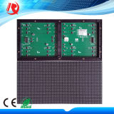 Factory Direct Sale P5 SMD Indoor RGB LED Module