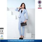 2015 New Arrival Office Uniform Formal Dress Woman Suit