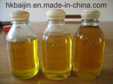 Tung Oil ( China Wood Oil ) for paint printing ink