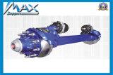 Disk Brake Axle for Semitrailer/Trailer/Truck