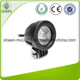10W CREE LED Work Spot Light