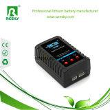 Imax RC B3 20W 1.6A Compact Portable Battery Balance Charger