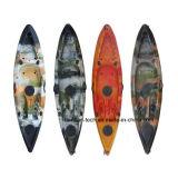 Rib Boat Kayak Useding for Drifting and Sport