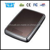 2.5 Inch 640GB External Hard Disk (HDD-001)