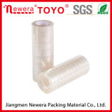 Office Transparent BOPP Acrylic Offer Special Packing