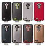 Premium Tuff Dual Layer Phone Protector Case/Cover for LG G4