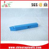 Ship′s Standard Tools / Carbide Tool 36-1