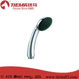 Plastic Hand Shower (ZS002)