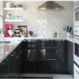 2016 Welbom Modern High Gloss UV Kitchen Cabinet