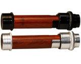 Wholesale Titanium Fly Fishing Rod Reel Seat