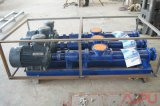 Screw Pump Advantages and Disadvantages From API Certificated Manufacturer