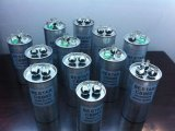Cbb65 Run Capacitor for Air Conditioner