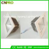 LED COB Spot Downlight for Commercial Applilcation Lighting