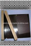 Hardwood Black Film Faced Plywood