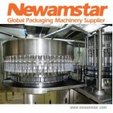 5000-48000bph Mineral Water Filling Machine