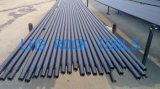 Blast Furnace Tapping Tools