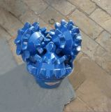 Steel Tooth Tricone Bits- Steel Bits