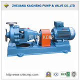 Foodstuff Centrifugal Chemical Pump