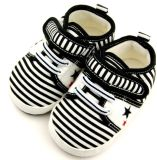Toddler PU Baby Shoes