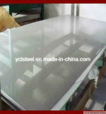 430 Stainless Steel Sheet for Gas and Oil