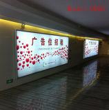 Outdoor Snap Frame for Davertising LED Signboard