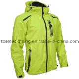 Winter Windproof Ski Jacket (ELTSJJ-60)