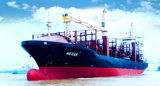 Consolidate Shipping From China to USA, Reliable &Professional Shipping Service