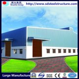 Prefabricated House-Profab Home-Prefab Building