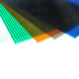 Polycarbonate Sheet (RGL-MW01)