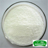 Gum Arabic Powder, Gum Arabic E414