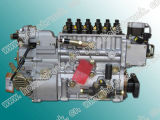 Sinotruk HOWO Engine Parts Injection Pump (VG1560080022)