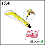 Factory Directly Sale High Quality 3D Printer 3D Pens for Sale