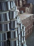 Quality Approved Stainless Steel Wire