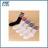 Mens & Women Plain Colour Sport Soft Socks
