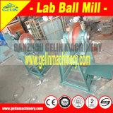 Mineral Lab Test Machine Mining Mill